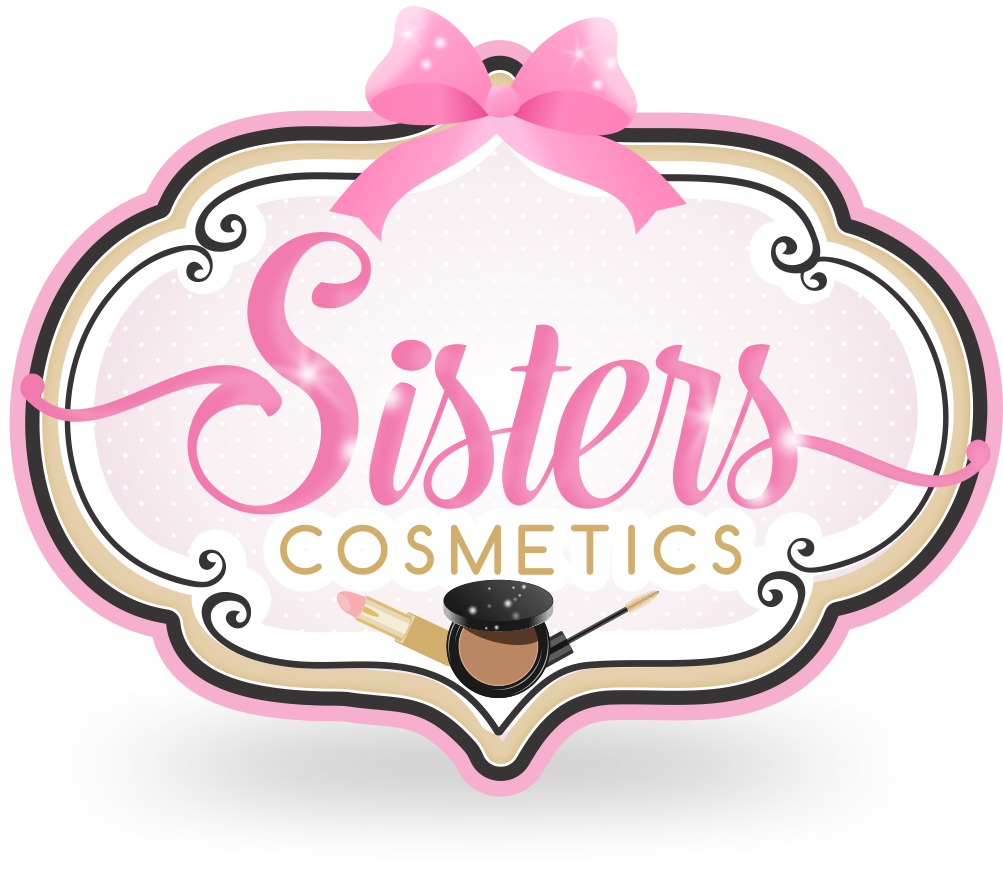 Sisters Cosmetics
